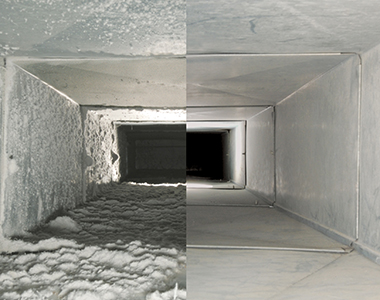 air duct cleaning louisville ky