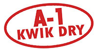 A-1 Kwik Dry Carpet Cleaning & Air Duct Cleaning